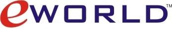 eworld-logo-med